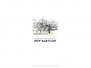New_Babylon.001
