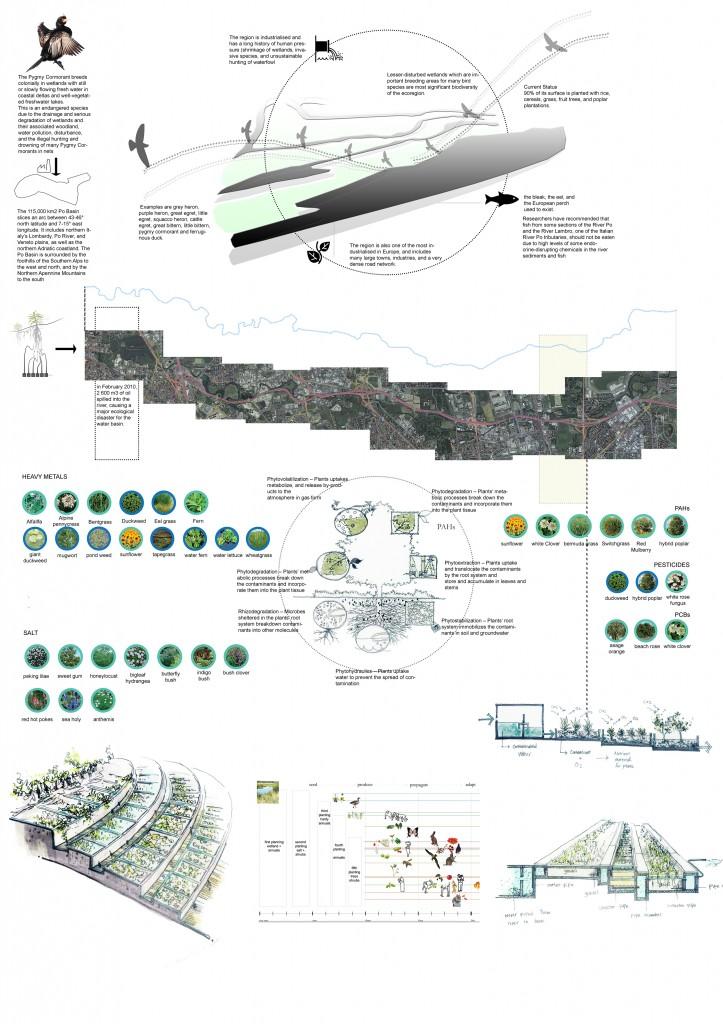 Site Design - #PinUp