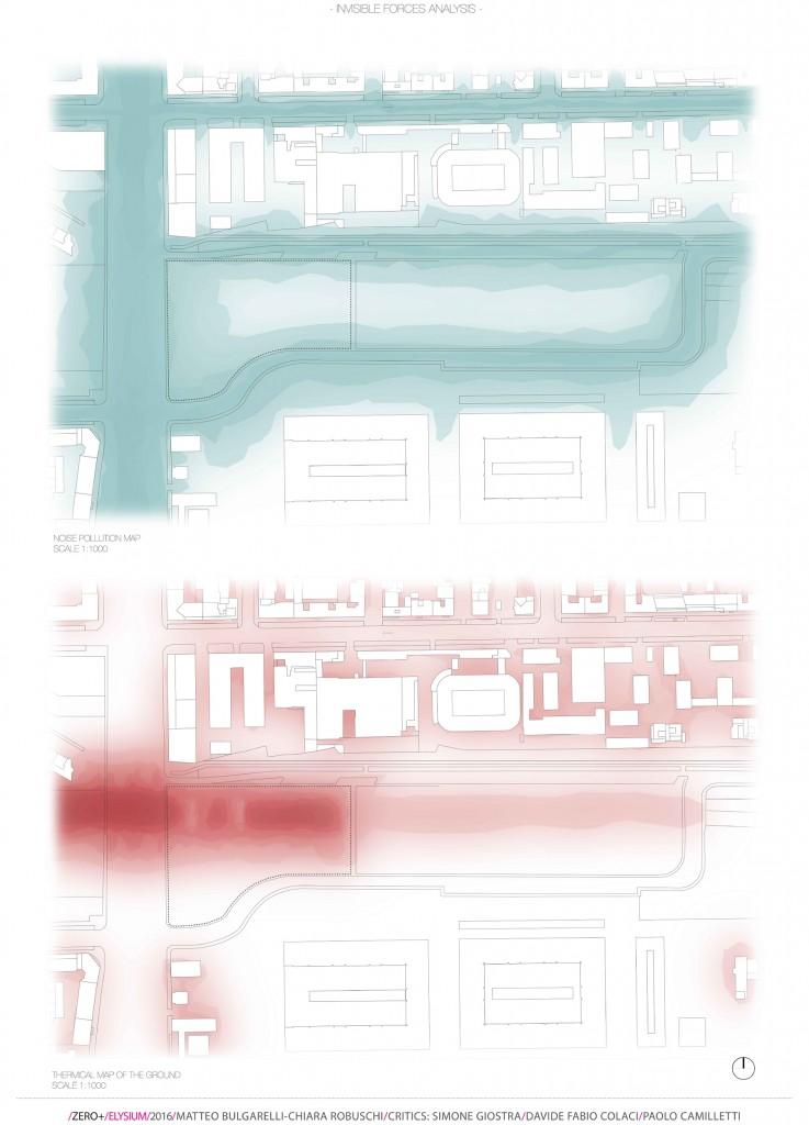 tav2-a1.jpg