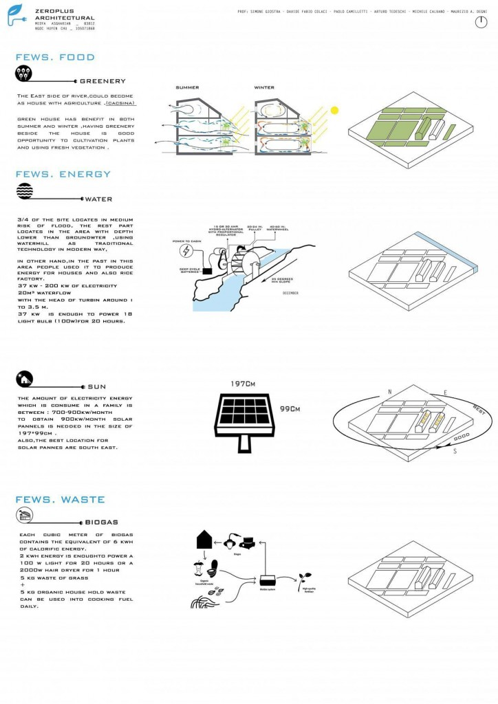 medya-and-huyen_page_05